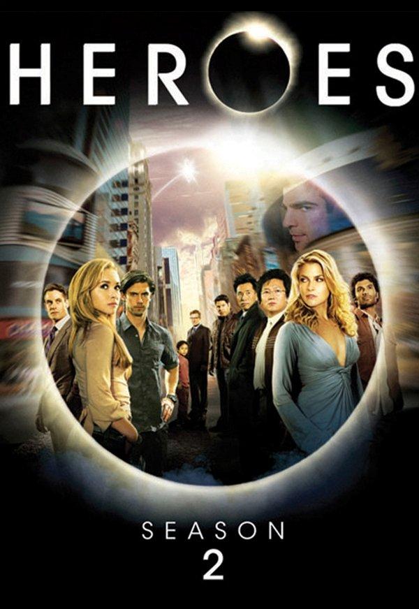 heroes-season-2-ฮีโร่-ทีมหยุดโลก-ปี-2-ตอนที่-1-11-พากย์ไทย-จบ-