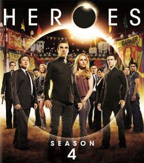 heroes-season-4-ฮีโร่-ทีมหยุดโลก-ปี-4-ตอนที่-1-18-จบ-พากย์ไทย
