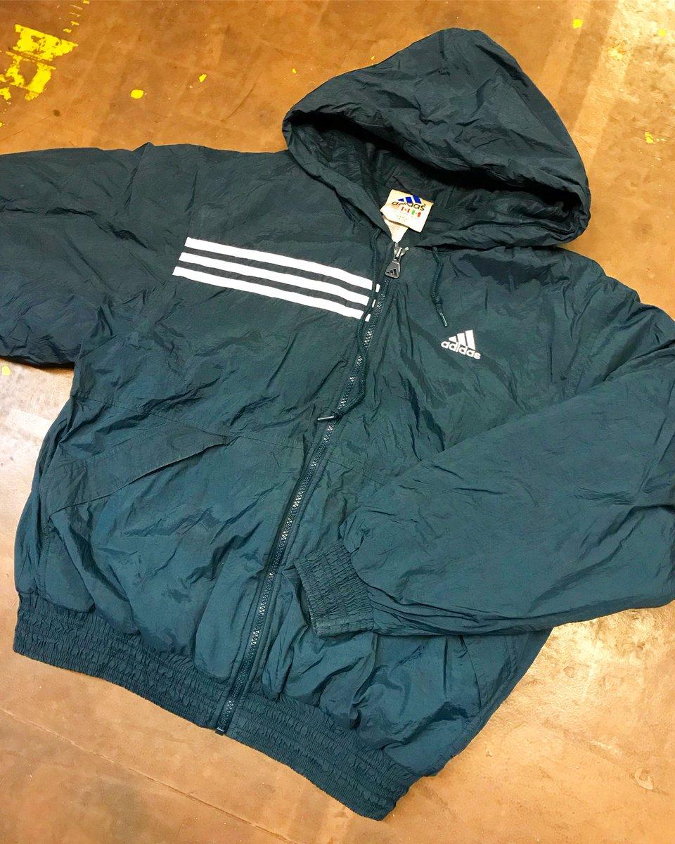 セカイモン | vintage adidas hoodie | | new arrival | 25