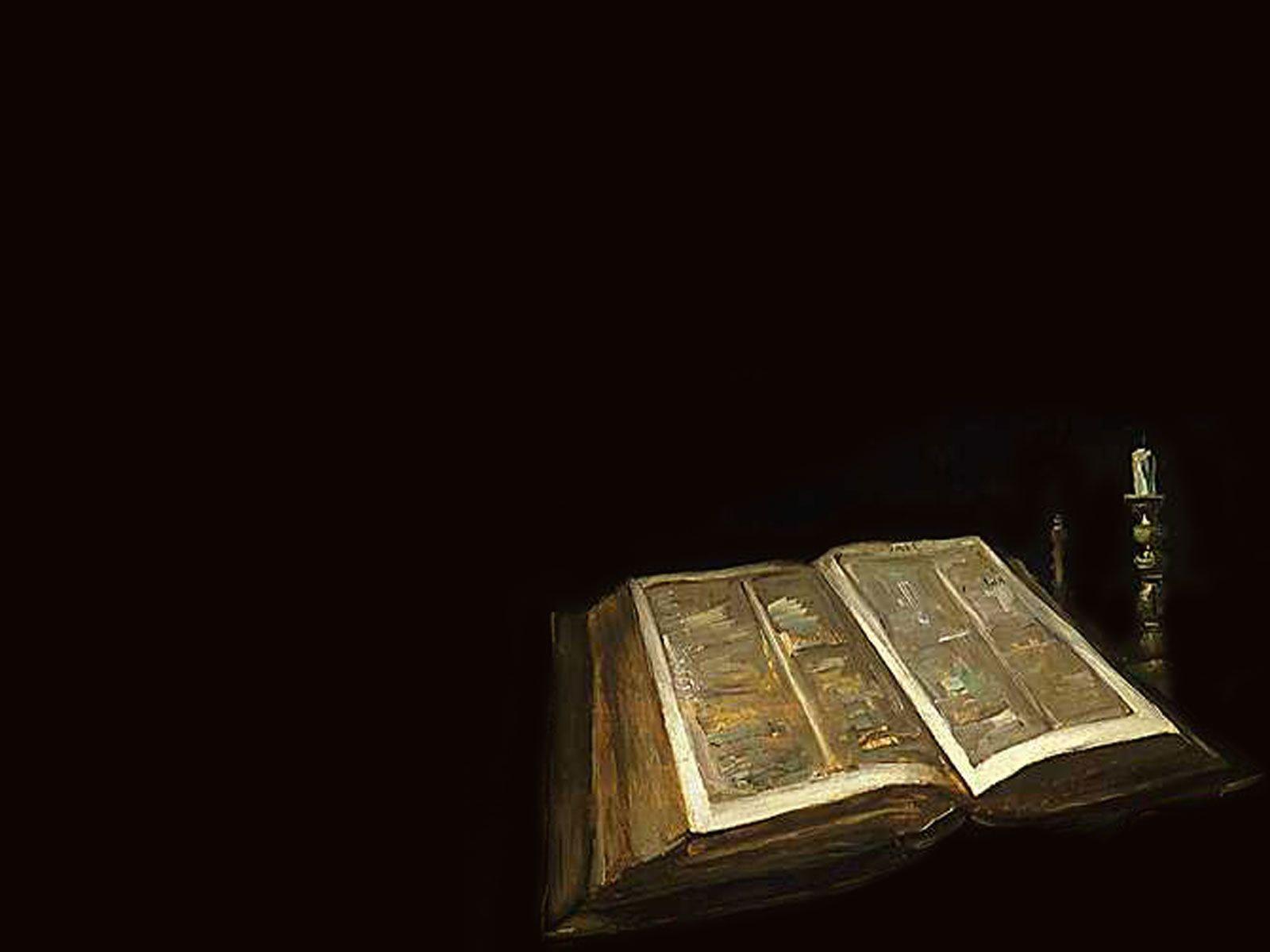 выбор библия картинки для презентации на окно под