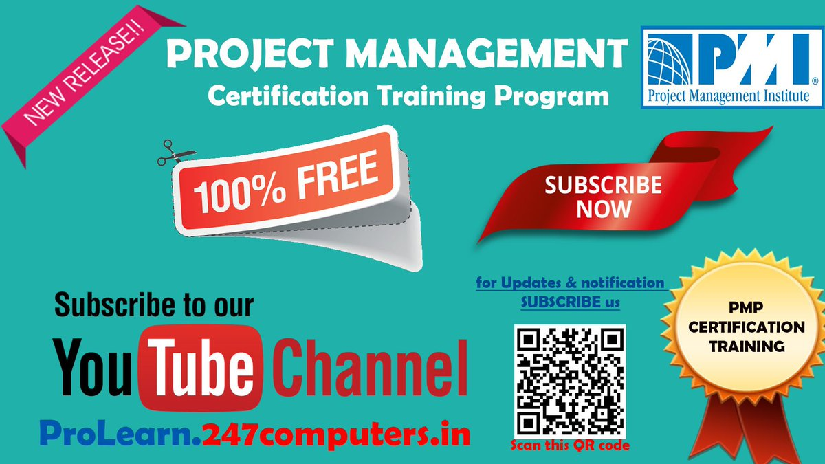 24x7 computers 24x7computers twitter projected management certification prep program learn free project management httpssb2jgq8hf subscribe now httpssb2jhw4eh wish you a xflitez Image collections