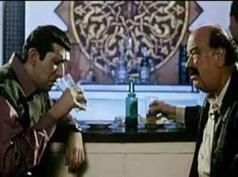 يابني افهم كار الصحيان بدري ده مش كارك....