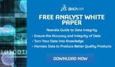 download Ökonomik der Wärmeenergien: Eine Studie über Kraftgewinnung und  verwendung in der