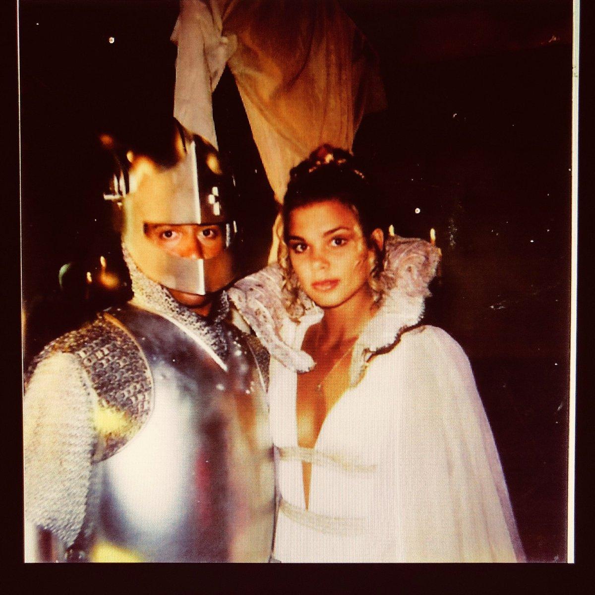 Thandie Newton (born 1972) Hot picture Attila Bertalan,Nori Dalisay (b. 1938)
