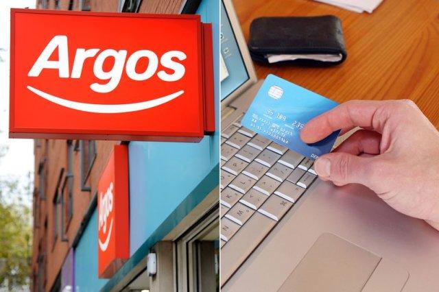 Best Argos discount codes and deals - https://t.co/vpixxCvoPs https://t.co/wu2KKx9sBL