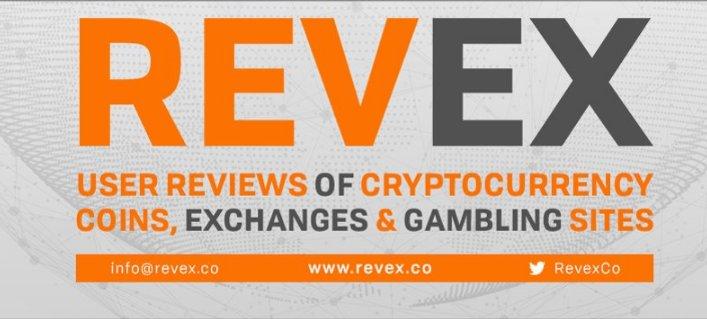 new gambling sites