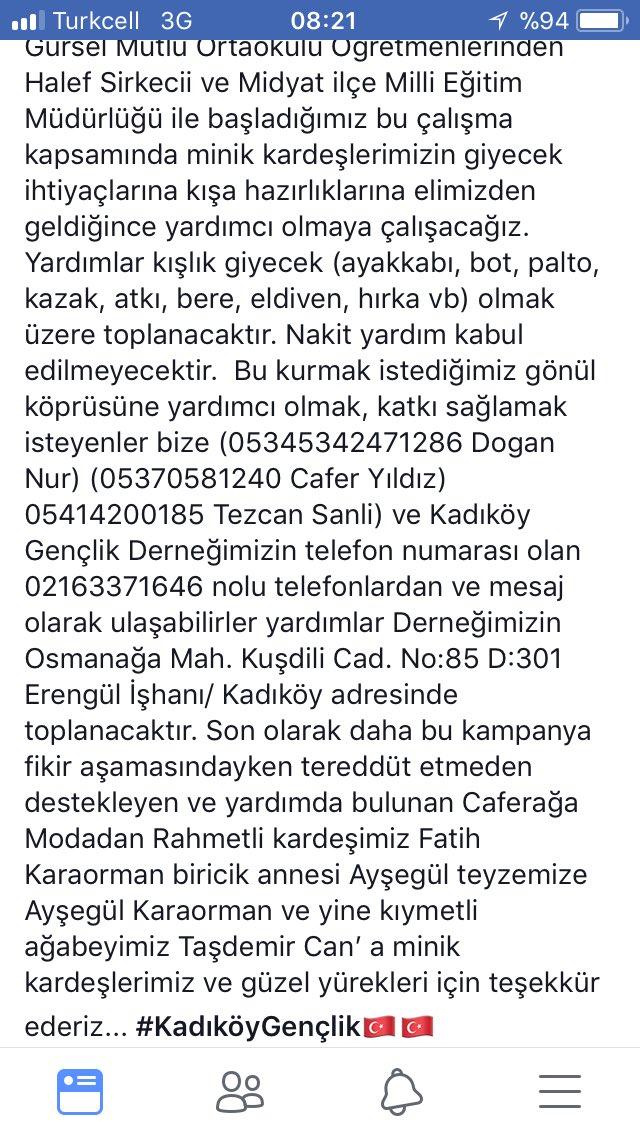 RT @bakirimamkoc: https://t.co/jBq7hmmPoR