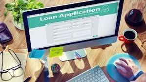 apply for same day loan online