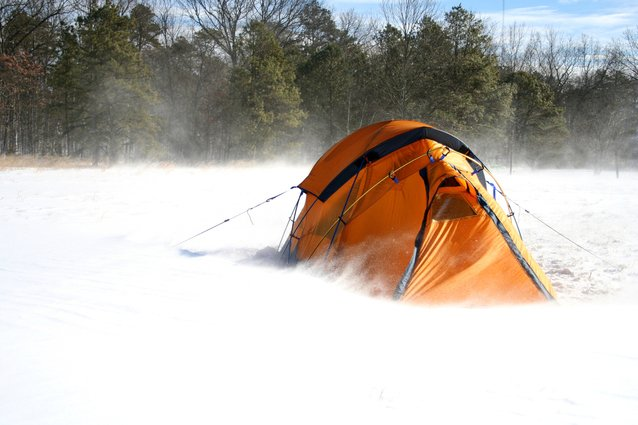 Need a #tent repair or alteration then book it in at @SMGrepairs and be shipshape for next season u003e ...  sc 1 st  Twitter & ScottishMountainGear (@SMGrepairs) | Twitter