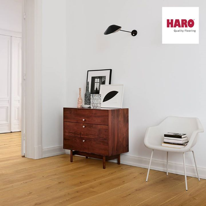 Be The Countrymansion Style Our Parquet Oak Country Brushed Is Also A Perfect Match For Minimalistic Modern Interior Dont You Think So Too