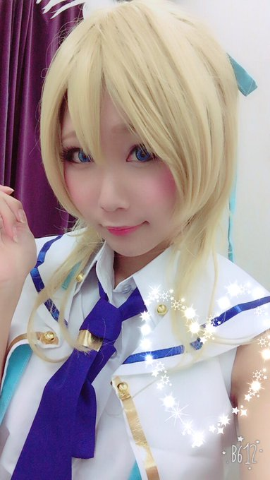 グラビアアイドル夕莉つかさのTwitter自撮りエロ画像49