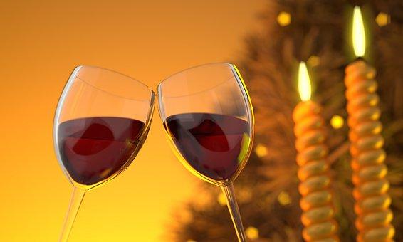 Southwestern Ontario wine festival fined...
