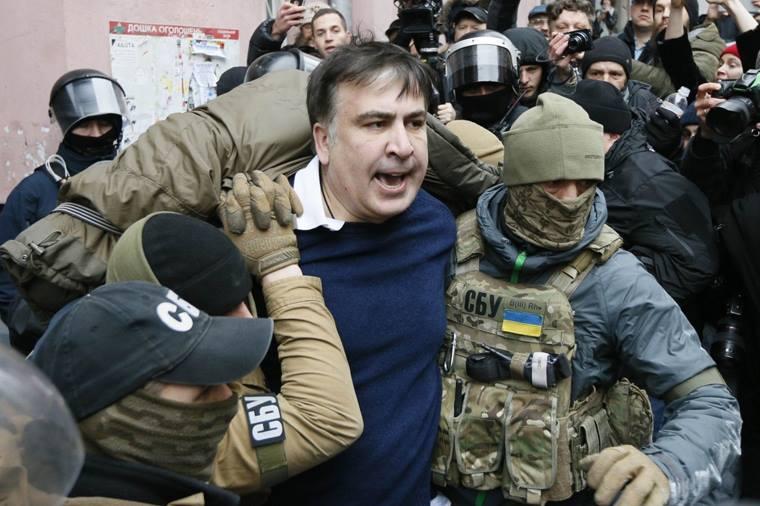 Украина расстраивает
