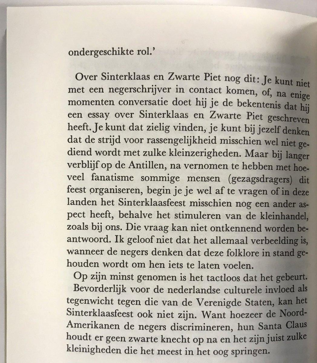 Volledige Werken Wfh On Twitter Wat Willem Frederik