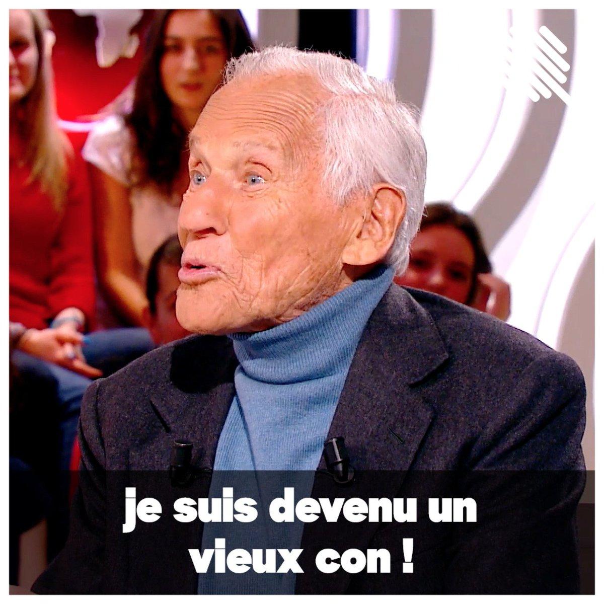 """Résultat de recherche d'images pour """"vieux con"""""""