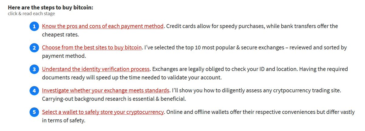 how to buy btc online