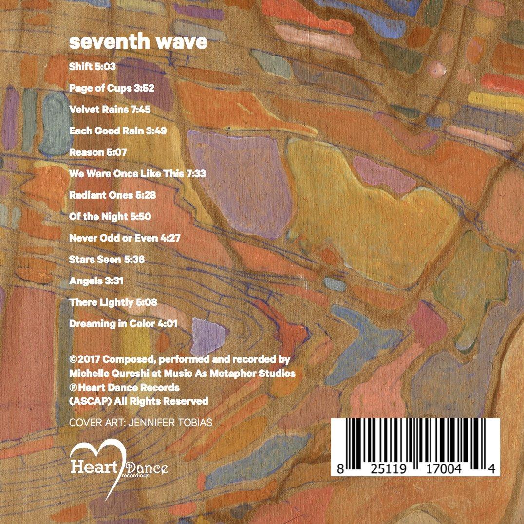 download rivethead 2008