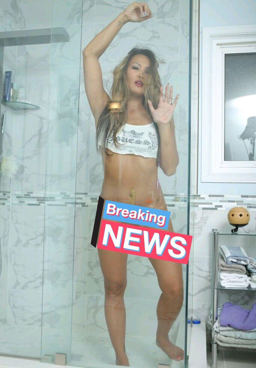 Paparazzi Kate Maxx nudes (68 pics), Tits