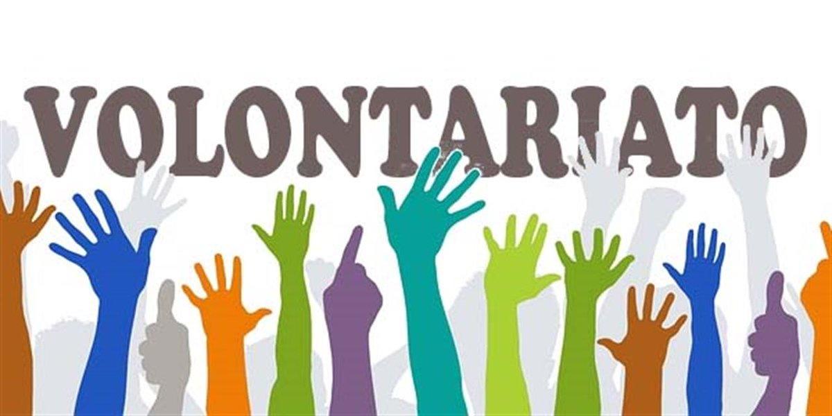 Volontariato tutte le ultime notizie foto e video in for Chi fa le leggi in italia