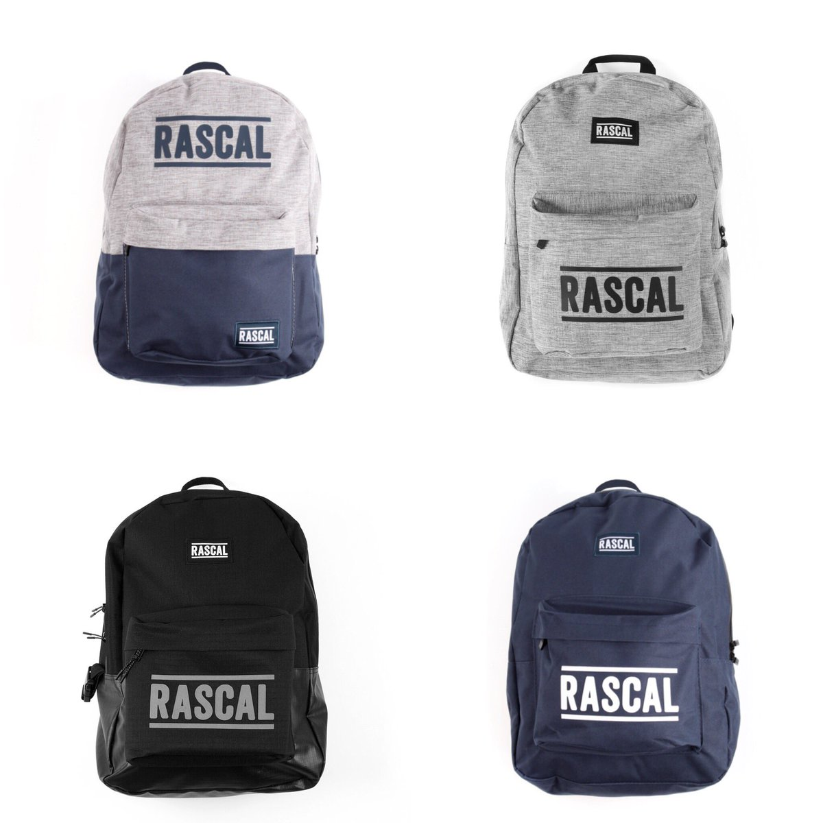 5f1c9d582791 Rascal Clothing on Twitter