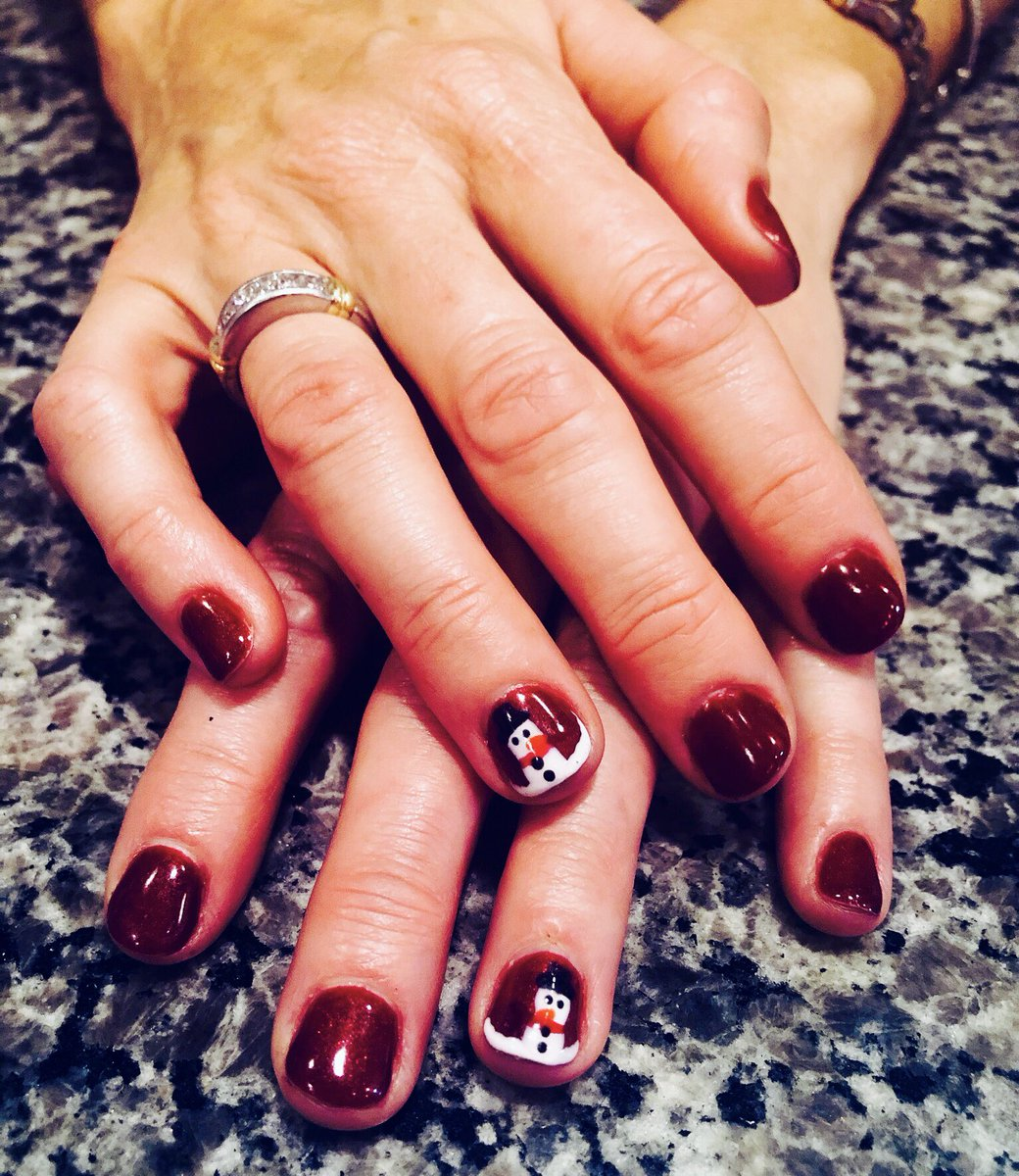 M3V The Nail Bar (@M3Vnailbar) | Twitter