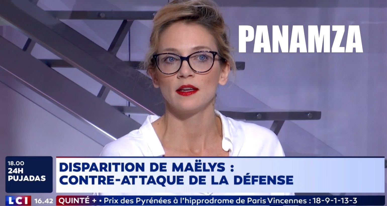 Affaire Maëlys : une avocate dénonce le tabou judiciaire des «réseaux» pédophiles
