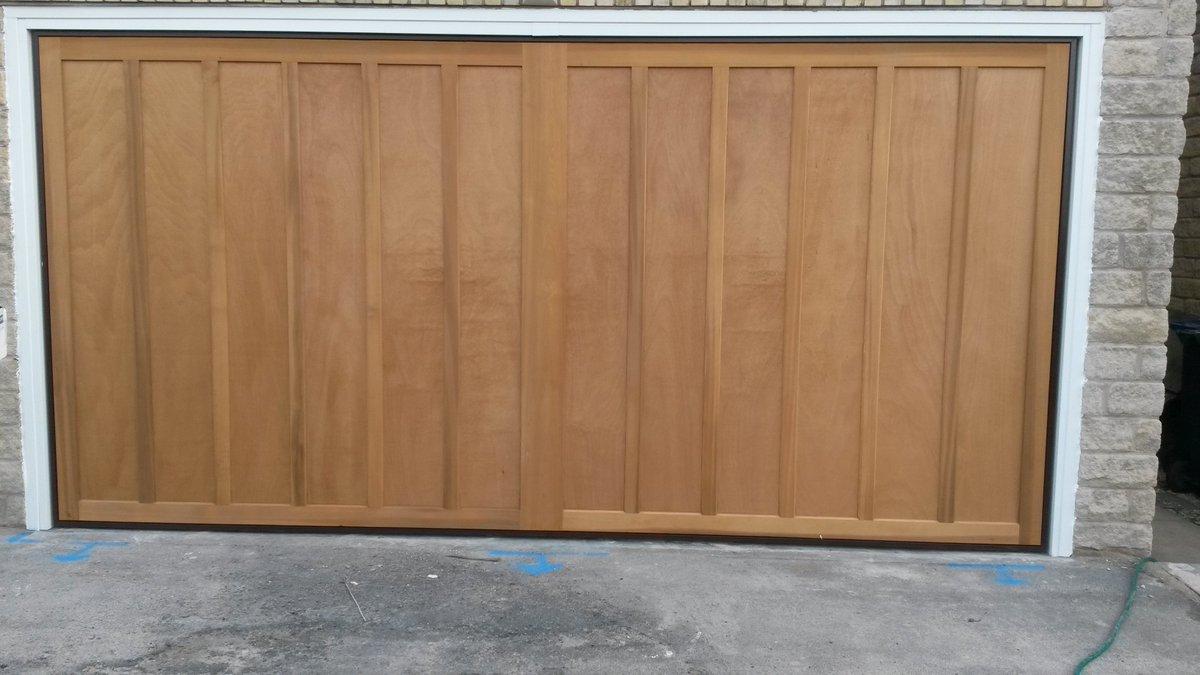 0 replies 0 retweets 1 like. Garage Door Company   TGDCO    Twitter