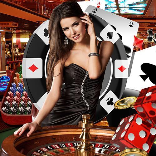 казино франк на деньги