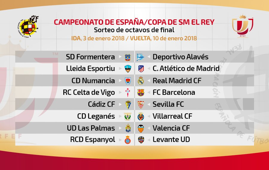 Copa del Rey - 2017/2018 - Final 21 Abril 21:30h - Página 3 DQSF8GIXkAEDfG9