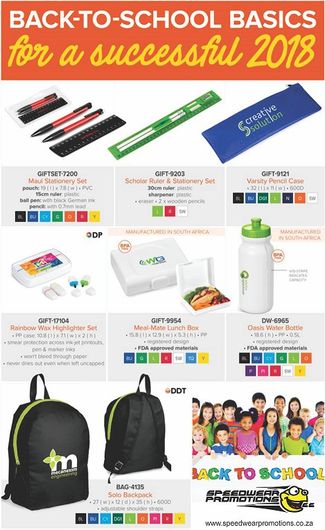 Art Supplies Good Rsw 15 Pencils Ruler Design With Eraser