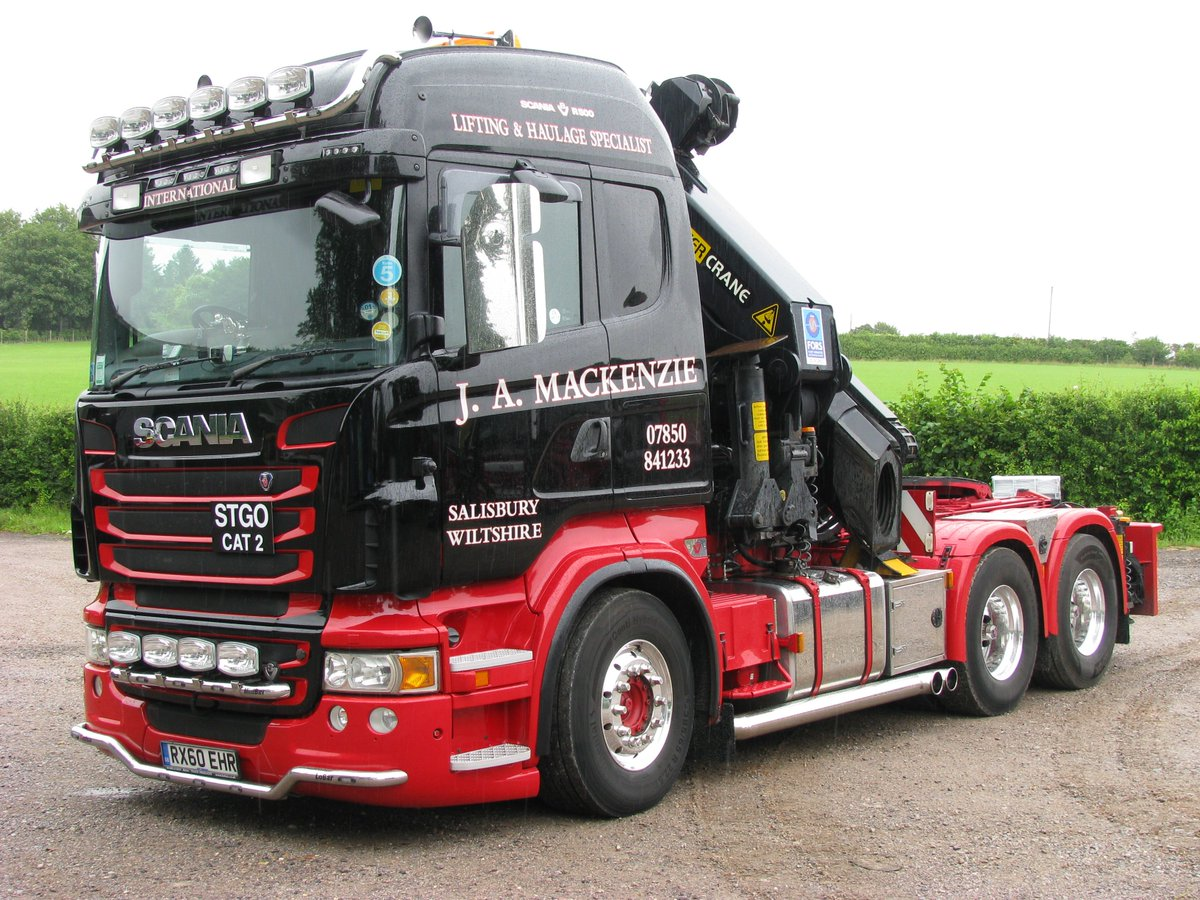 Search Impex Ltd On Twitter Line Reservations Now Being Taken For Limited Edition Wsimodels 1 50 Scale Scaniauk Cab With Palfinger Crane