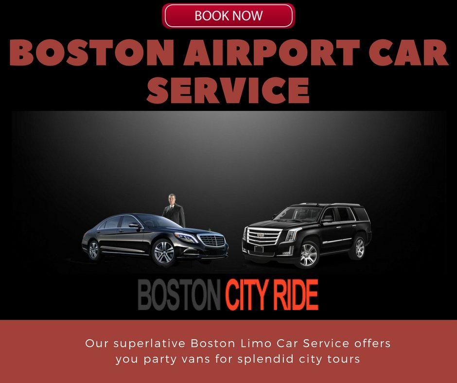 bostonairportcarservice hashtag on twitter Limo Service Nederland.htm #8