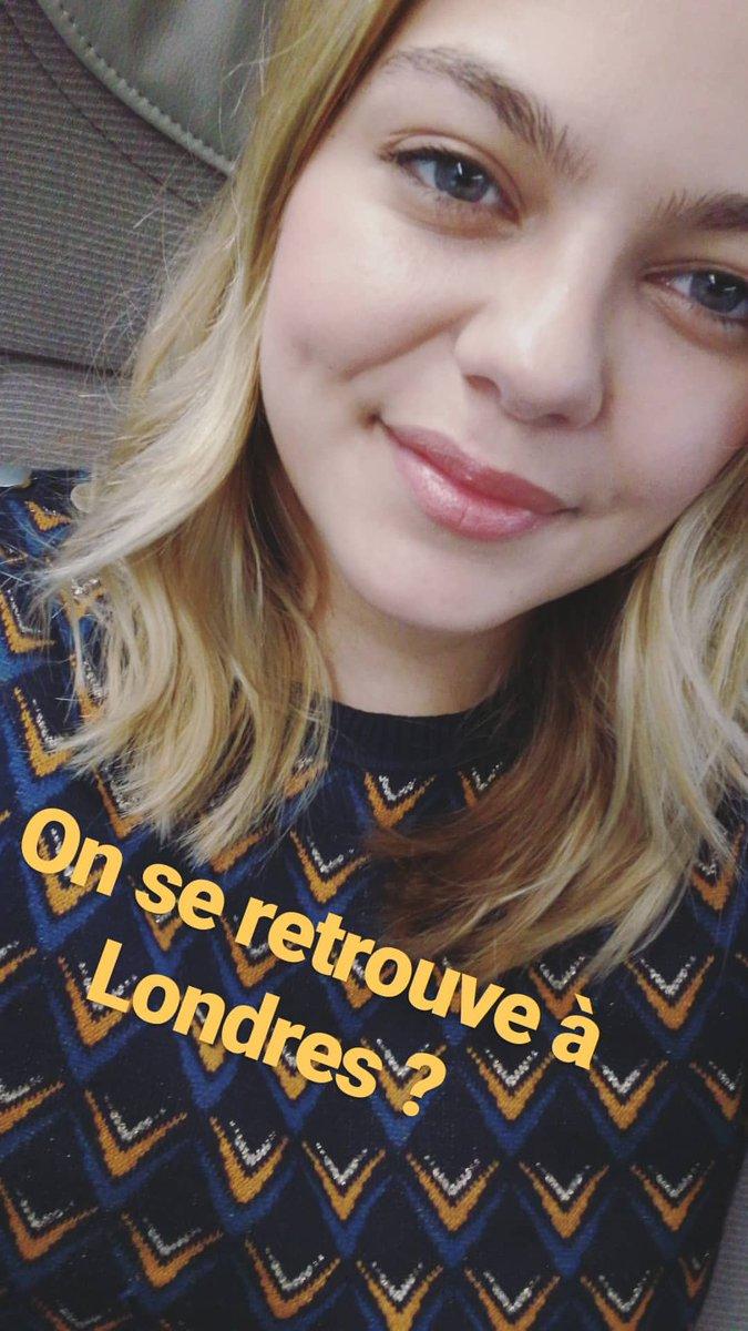 Instagram Louane Emera nudes (65 photo), Sexy, Leaked, Selfie, braless 2018