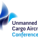 Find more about new technologies that will profoundly change #aviation & #cargo delivery at #UCAConferenceUS, Mar20! UCA #drone #cargo #cargosystem #cargodrone #deliverydrone #deliveryUAV #dronesfordelivery https://t.co/g2vK8DplHO
