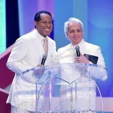 We love you Pastor Sir! Happy Birthday sir!