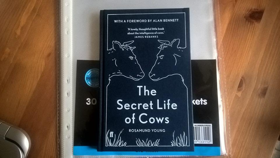 Sooooo looking forward to reading this l...