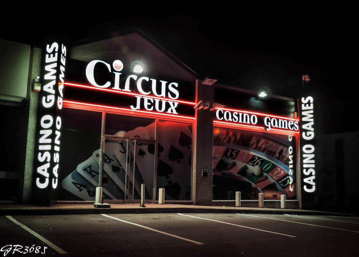 """Картинки по запросу """"circus casino"""""""