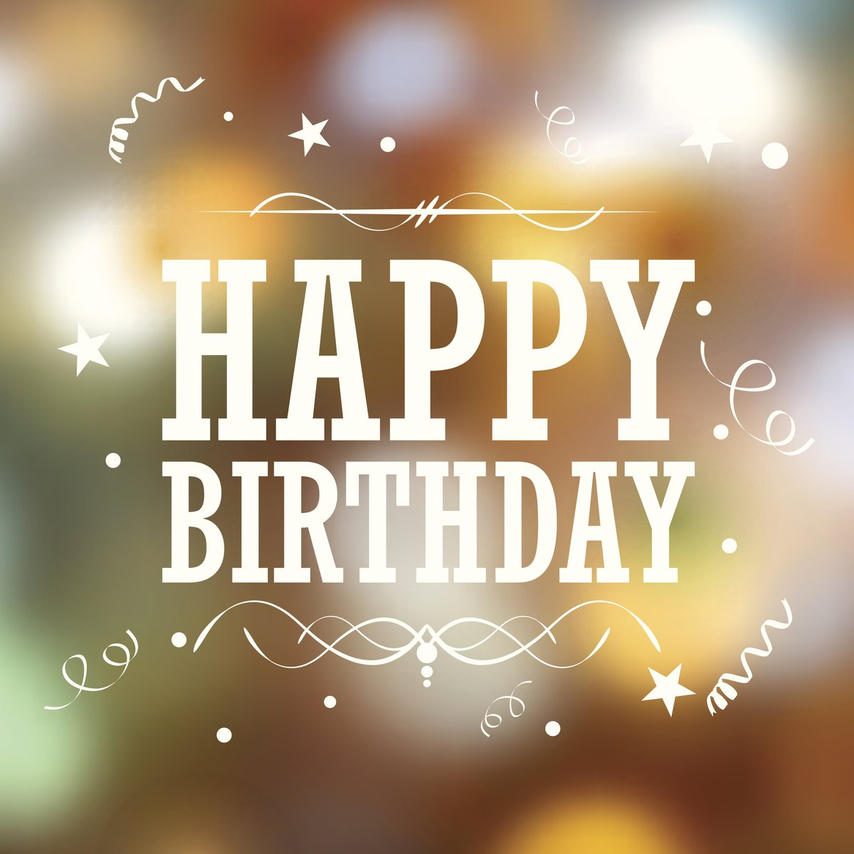 mcg on twitter happy belated birthday diane we hope you enjoyed your special day yesterday and we appreciate everything you do