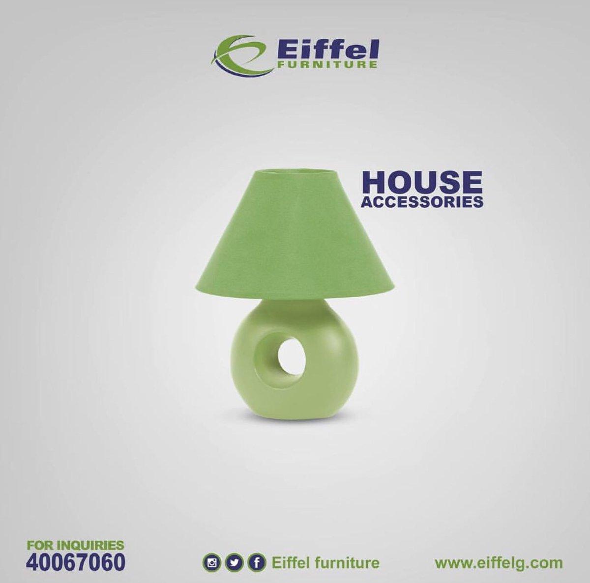 Eiffel Furniture on Twitter: \
