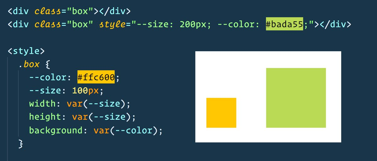 Style binding on pseudo selector - Get Help - Vue Forum