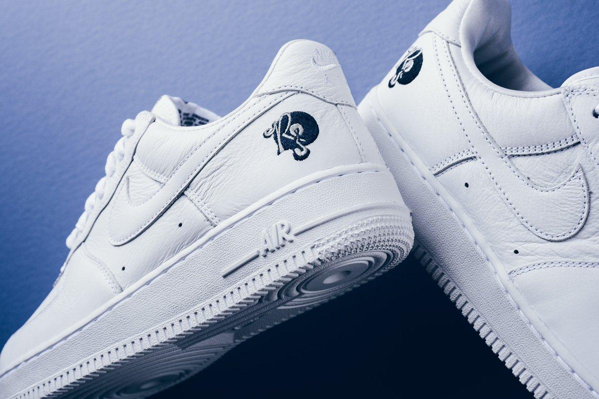 Nike @ Sportswear Za @ Nike Nswza Twitter df6e64