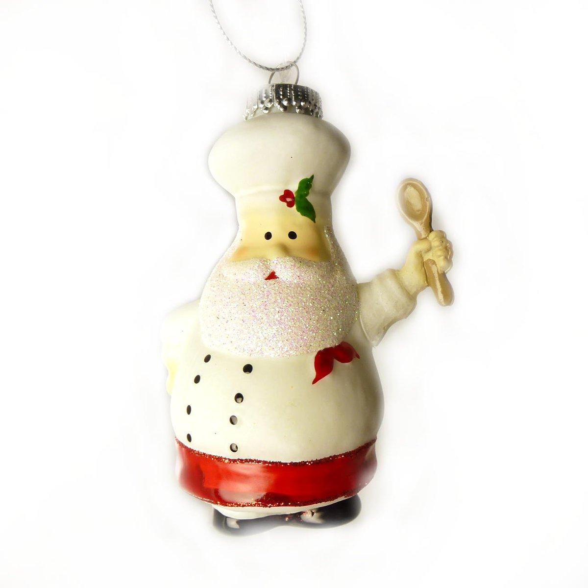 Lustige Weihnachtskugeln.Shop Weihnachtskugeln On Twitter Lustige Weihnachtskugeln In