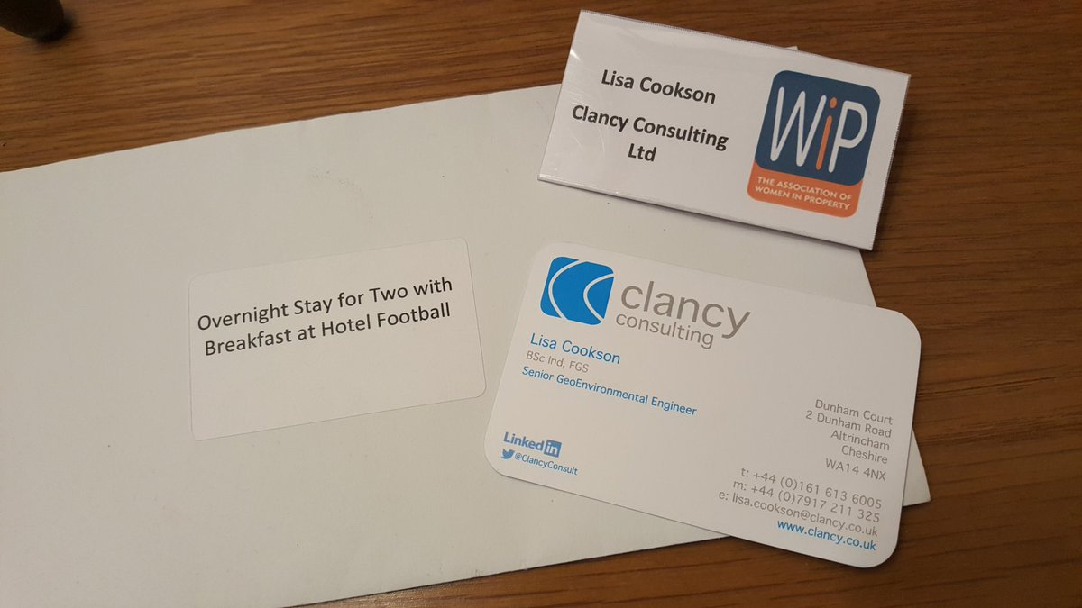 Clancy consulting clancyconsult twitter 0 replies 3 retweets 8 likes magicingreecefo Image collections