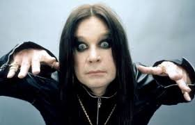 ,  John Michael Osbourne, (Ozzy Osbourne )  happy birthday !!!!!!!!