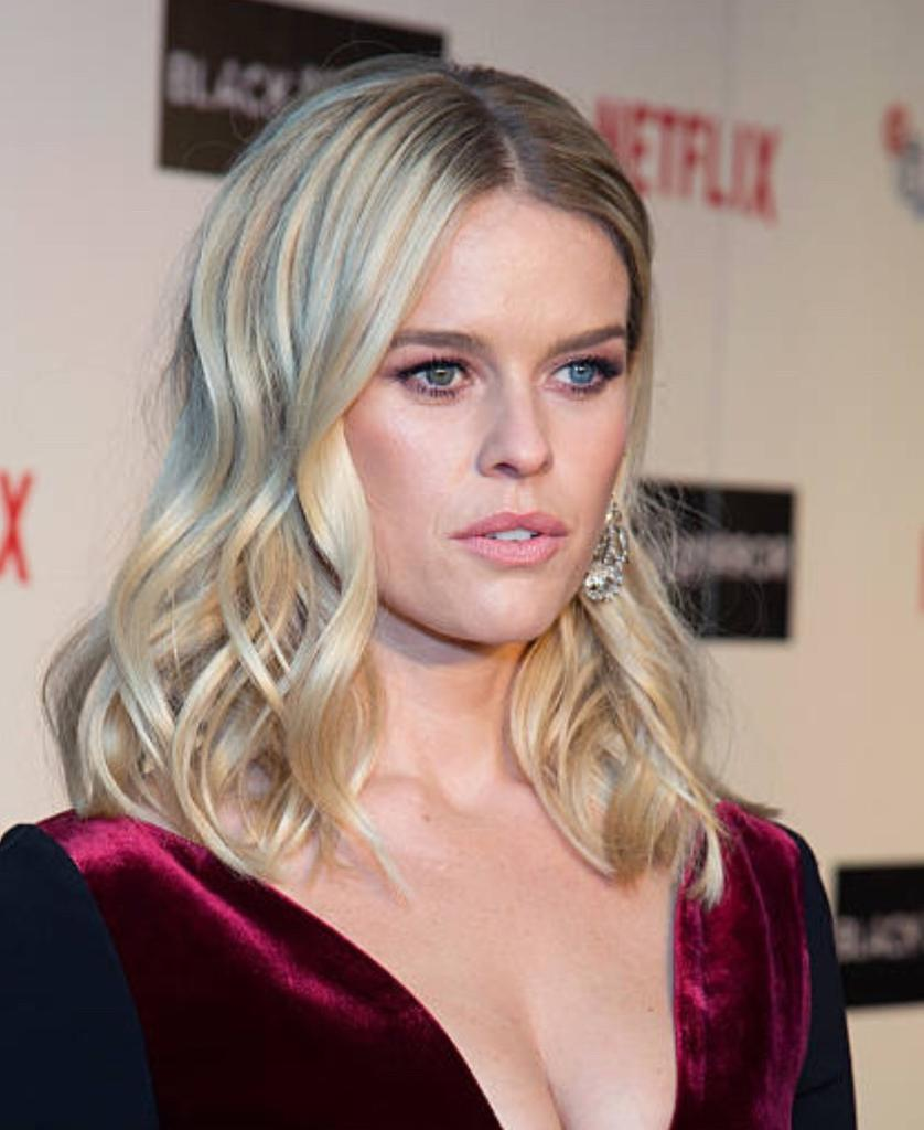 Twitter Alice Eve nude (93 foto and video), Pussy, Fappening, Instagram, cleavage 2018