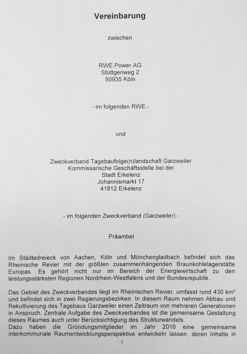 Jürgen Döschner on Twitter: \
