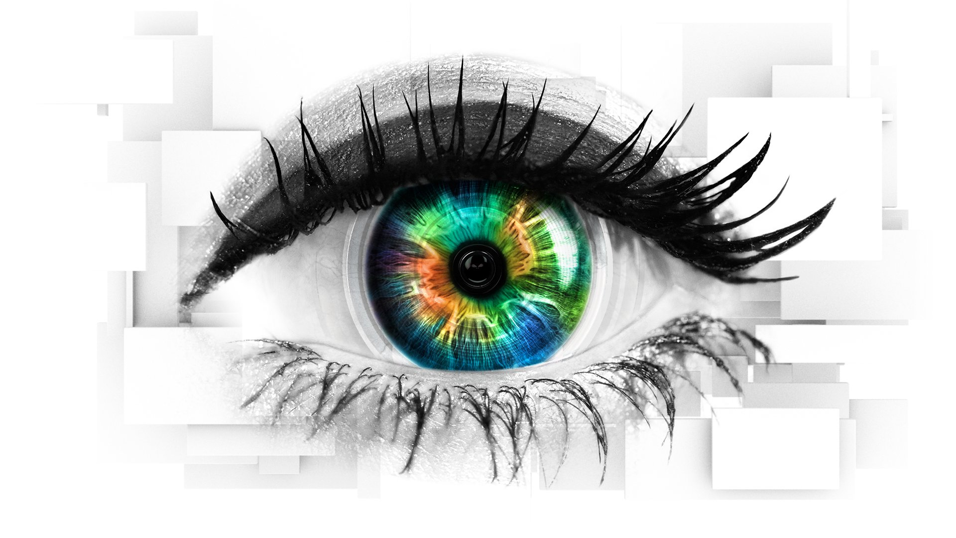 Eye eye! #CBB is coming! It all kicks off on Tuesday 2nd January at 9pm! 👍👍👍 https://t.co/TOHTORYsng