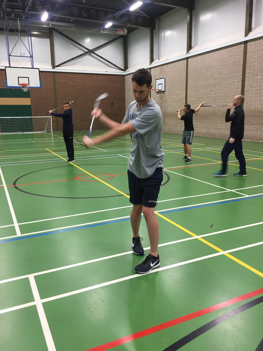 BSc Sports Coaching Science and Tournament Golf  http://www.newman.ac.uk/single-and-joint-honours/3803/sports-coaching-and-tournament-golf  …pic.twitter.com/ ...