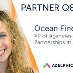New #Adelphic Partner Q&A: @factual's VP @oceanfine discusses cross-device targeting, the best strategies for using real-time location data and the most recent component of our integration: https://t.co/aMMs8Tv5HM
