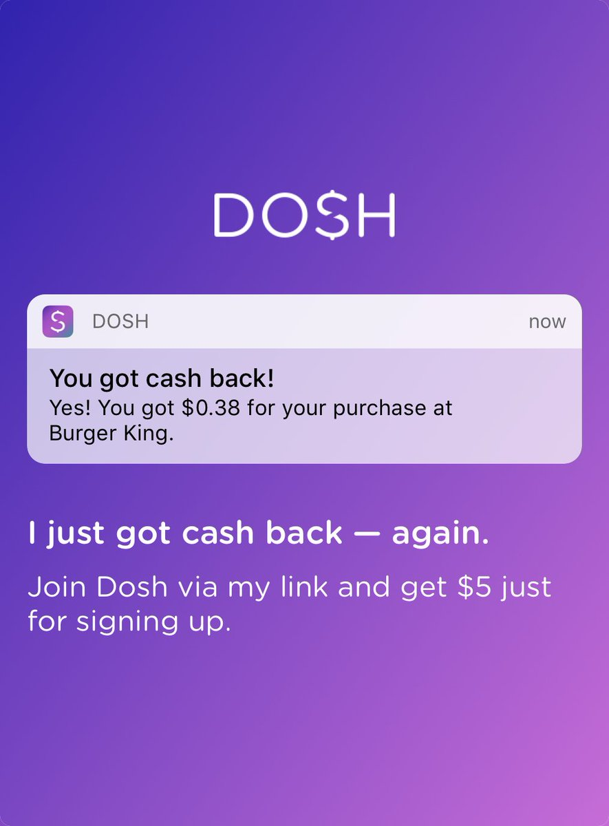 Dosh Cash Book